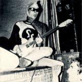 """Το Φράγμα Του Ήχου 04-11-2014 Fred """"Sonic"""" Smith Tribute"""