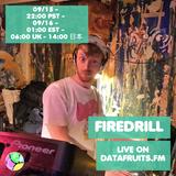 firedrill - 09162017