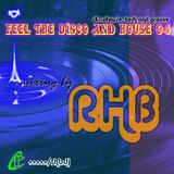 Feel The Disco And House 04