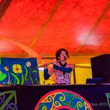 Alchemy Festival 2015