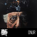 EP 081 - ONUR