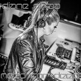DJane Nikaa - Need For Deep