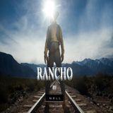 RANCHO- PROGRESSIVE REMIX VERSION FOR DJS PART II