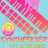 Synthesexer II: Warm in the Winter