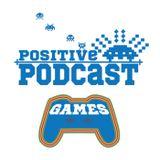 GAMES: Episode 2