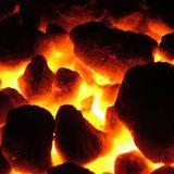 FIRE IN THE CITY PT 3: NEW BOUNTI KILLA, HALF PINT, ALKALINE, EMPRESS AYEOLA & ANTHONY MALVO.