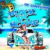 DJ Raptor B - Black Vs House 2015 Vol 2 (www.BreakZ.us)