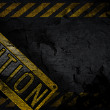 Podcast #004 CAUTION