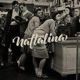 NAFTALINA - 329. emisija