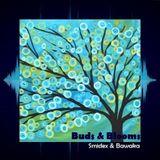Buds & Blooms - Smidex´& Bawaka´s Spring Collab
