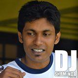 Buzz-Radio-Birthday-Party-Mixtape