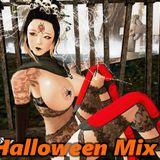 Halloween Mix (Part B) @ SMASH - Hartdtechno, Hardstyle