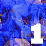 Gino Niemiz - Rosengarten 26_08_12 - Part1