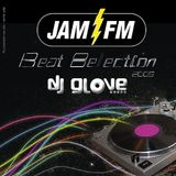 DJ Glove - JamFM BeatSelection (2003)