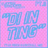 Di In Ting - Fyah Vibes Mixtape - Pt. 2