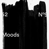 52 Moods – #09