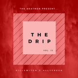 The Drip 13 (Hiphop Sessions)