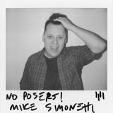 BIS Radio Show #680 with Mike Simonetti (Italians Do It Better, New Jersey)