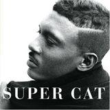 Super Cat segment.