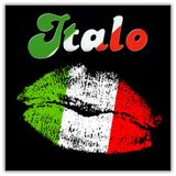 DJ Todd Murphy - Italian Stompers