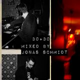 Live @ ALTE DILDOFABRIK – Wake Up | mixed by Jonas Schmidt