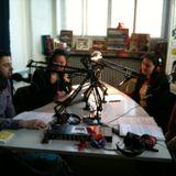 Frühstück ! La matinale de Radio MNE #29 - 09.03.15