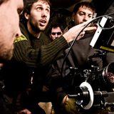 Emiliano Romero - director de cine - sobre INCAA-Pergolini en La Patria de las Moscas (21-4-2017)