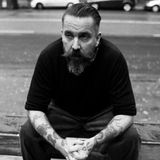 Andrew Weatherall * Clubberia Podcast #100