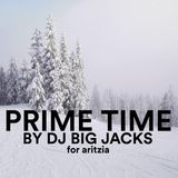 DJ Big Jacks x Aritzia - Prime Time