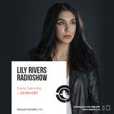 Lily Rivers Ibiza Global Radio Show 27