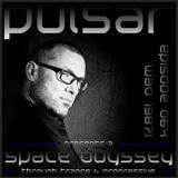pulsar-space odyssey (episode 064)