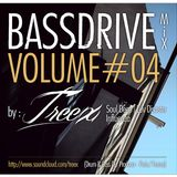 BASSDRIVE-Mix_Treex_Oct-2014
