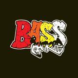 THE BEAT #83: PHIL KLEIN aka BASS JUNKIE (10/11/2017)