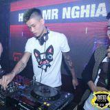 [Nonstop] - Nineteen Club 19 Chả Cá - Vol 16 - DJ Milano Remix