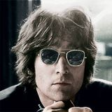 John Lennon - Tribute