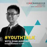 Youth Talk 4 - Baper part 2