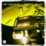 Soulful Breaks Mix