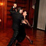 Simplemente Tango - 30 de agosto 2013