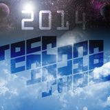 TOCACABANA RADIO SHOW 03_2014