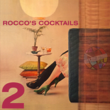 Rocco's Cocktails 2