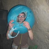joschi- electric underground first session