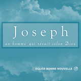 Soumission Volontaire au Souverain Sauveur (Joseph 06 - Gn.41:37-46)