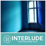 INTERLUDE 37