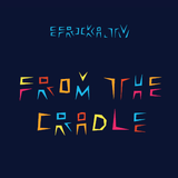 efrika.tv presents From The Cradle No1 'Africa Del Mundo'