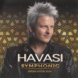 HAVASI BALÁZS - Symphonic Arena Show 2014