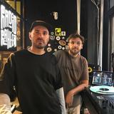 LOBO TAKE OVER SPECIAL @Radio Raheem Milano