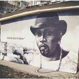 Nate Dogg - King Of The Chorus