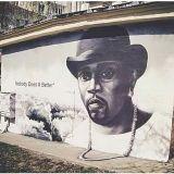 Nate Dogg - King Of The Chorus