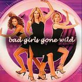 Bad Girls Gone Wild Session