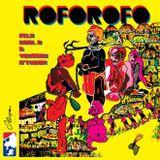live @ Roforofo ( + MC Tudor )